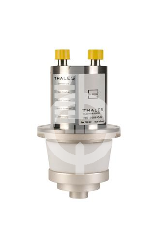 Accept nothing less then the best….choose the original Thales Made Tube!